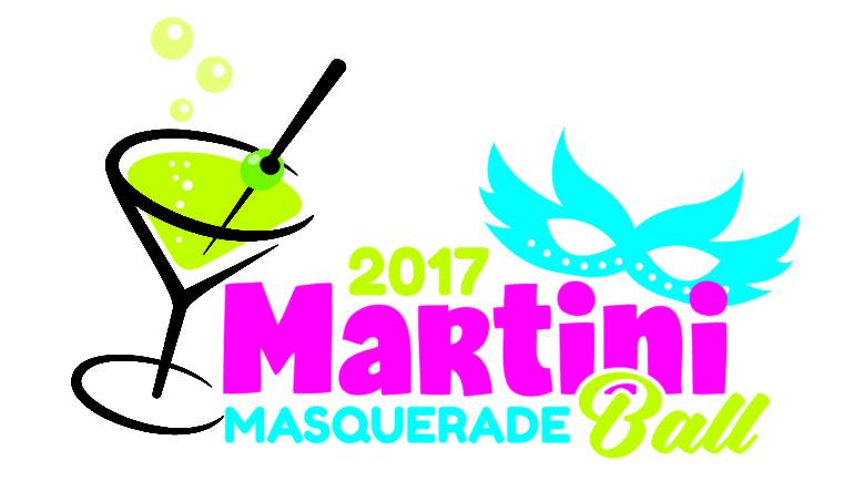 5th Annual Martini Tasting Masquerade Ball Tickets